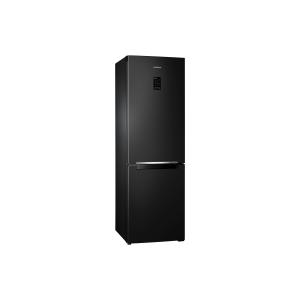 Холодильник Samsung RB-31FERNCBC/WT