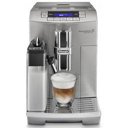 Кофеварка DeLonghi ECAM-28.465.M
