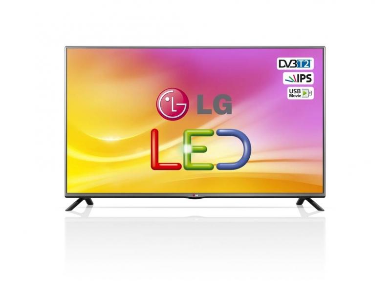 Телевизор Lg 32LB561V