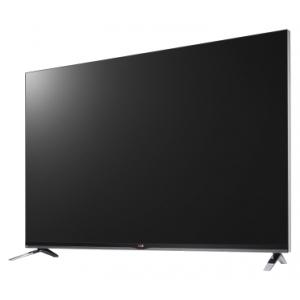 Телевизор Lg 42LB690V