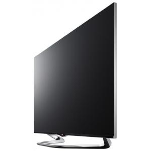 Телевизор Lg 60LA860V