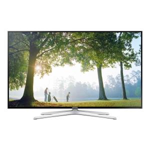 Телевизор Samsung UE55H6400AKXKZ