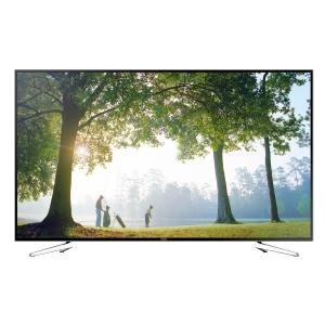 Телевизор Samsung UE75H6400AKXKZ