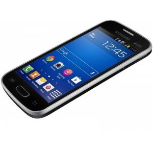 Смартфон Samsung Star Plus (GT-S7262MKASKZ) Black