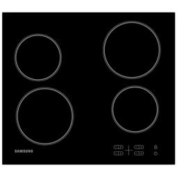 Встраиваемая поверхность Samsung C61R1AEME/BWT