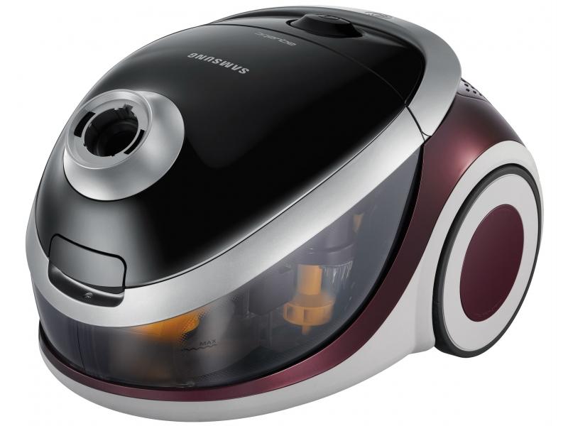Пылесос Samsung V-CD9481H3W/XEV