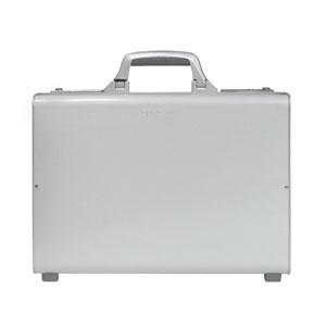 Сумка для ноутбука Portcase ACL-8 Silver