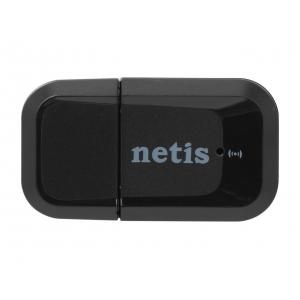 Сетевая карта Netis WF2123