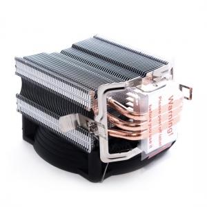 Устройство охлаждения X-Cooler X138H
