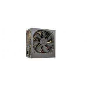 Блок питания Fsp 700-50ARN 88 PLUS 9PA7004903