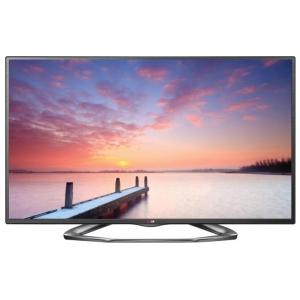 Телевизор Lg 42LA620V