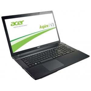 Ноутбук Acer Aspire V3-772G-747a161.5TMakk (NX.M74ER.013)