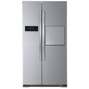 Холодильник Lg GC-C207GLQV