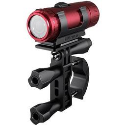 Видеорегистратор Prestigio Roadrunner 710X