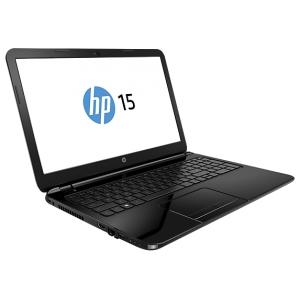 Ноутбук HP 15-r041er (J1W78EA)
