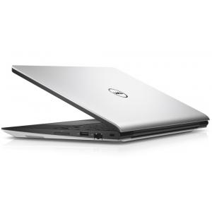 Ноутбук Dell Inspiron 11 (2 в 1) 3147 Silver