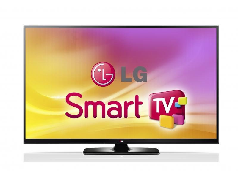 Телевизор Lg 50PB660V N
