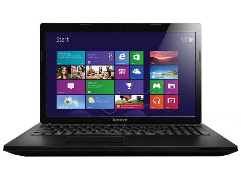 Ноутбук Lenovo G510 (59422640)