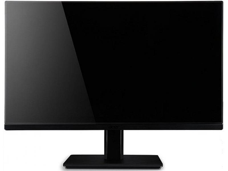 Монитор Acer H226HQLbmid (UM.WH6EE.002) Black