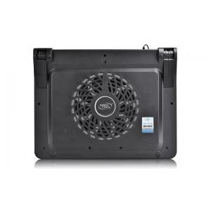 Подставка охлаждения для ноутбука Deepcool N180FS