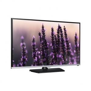 Телевизор Samsung UE48H5000AKXKZ