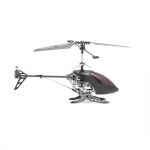 Радиоуправляемая игрушка Iconheli WD0546i