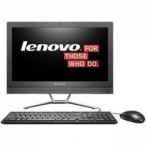 Моноблок Lenovo C360