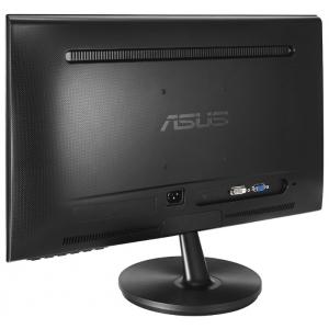 Монитор Asus VS238NR