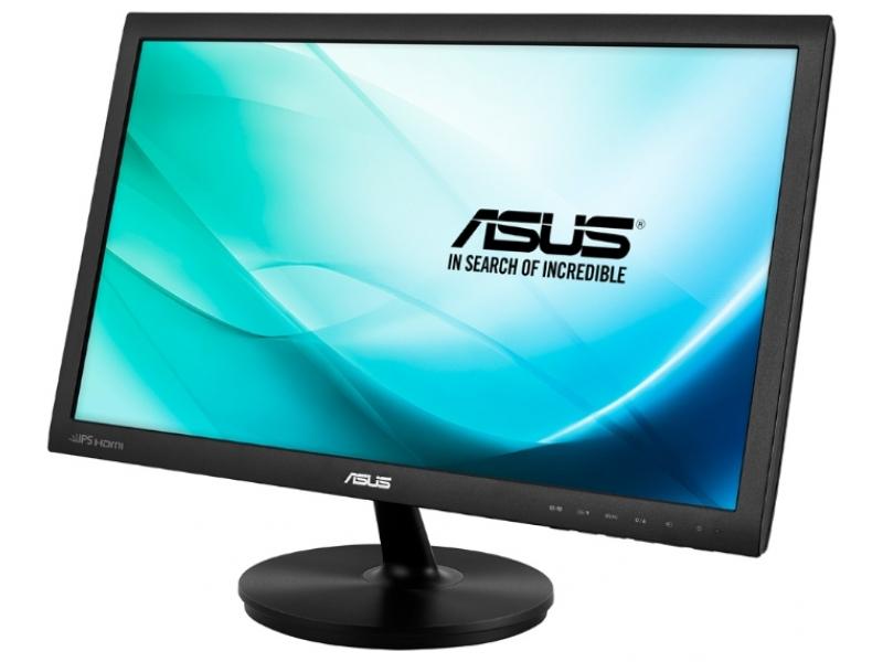 Монитор Asus VS239HV