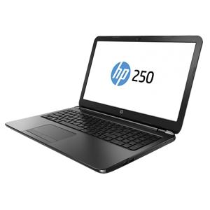 Ноутбук HP 250 G3 (J4R79EA)