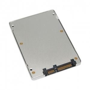 SSD диск Twinmos (SSD120GBH2ULTRAKF)