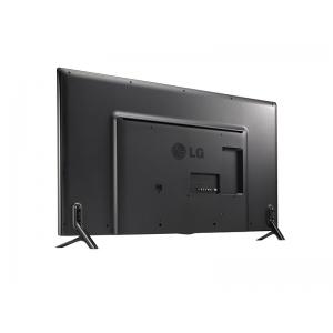 Телевизор LG 32LB552U