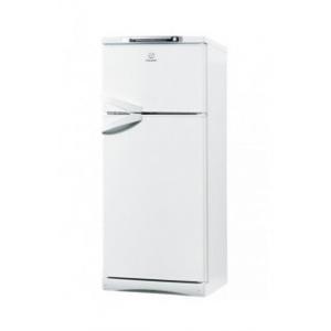Холодильник Indesit ST-167.028-WT-SNG White