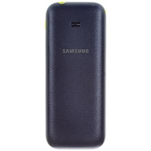 Мобильный телефон Samsung Piton SM-B310 Blue
