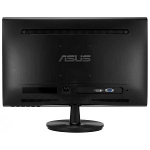 Монитор Asus VS228NE