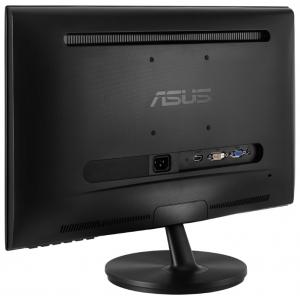 Монитор Asus VS229HV
