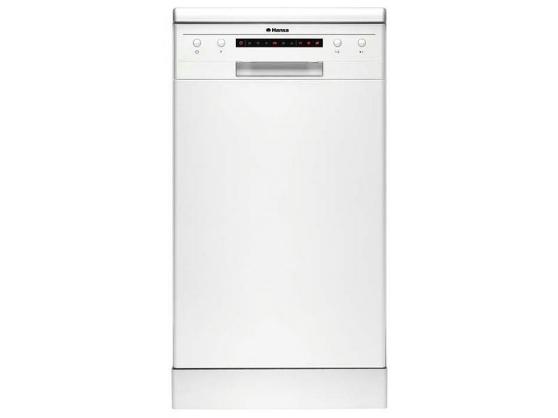 Посудомоечная машина Hansa ZWM446WEH