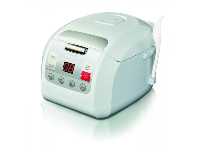Мультиварка Philips HD-3033