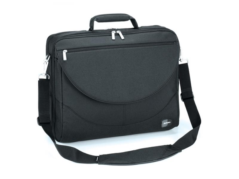 Сумка для ноутбука Sumdex PON-303JB-1 Black