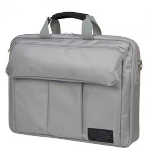 Сумка для ноутбука Sumdex PON-492JV Grey
