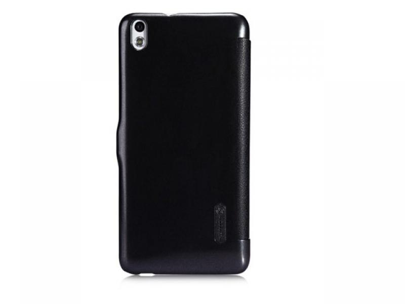 Чехол для мобильного телефона Nillkin Fresh Series Leather Case NLK-5342 Black