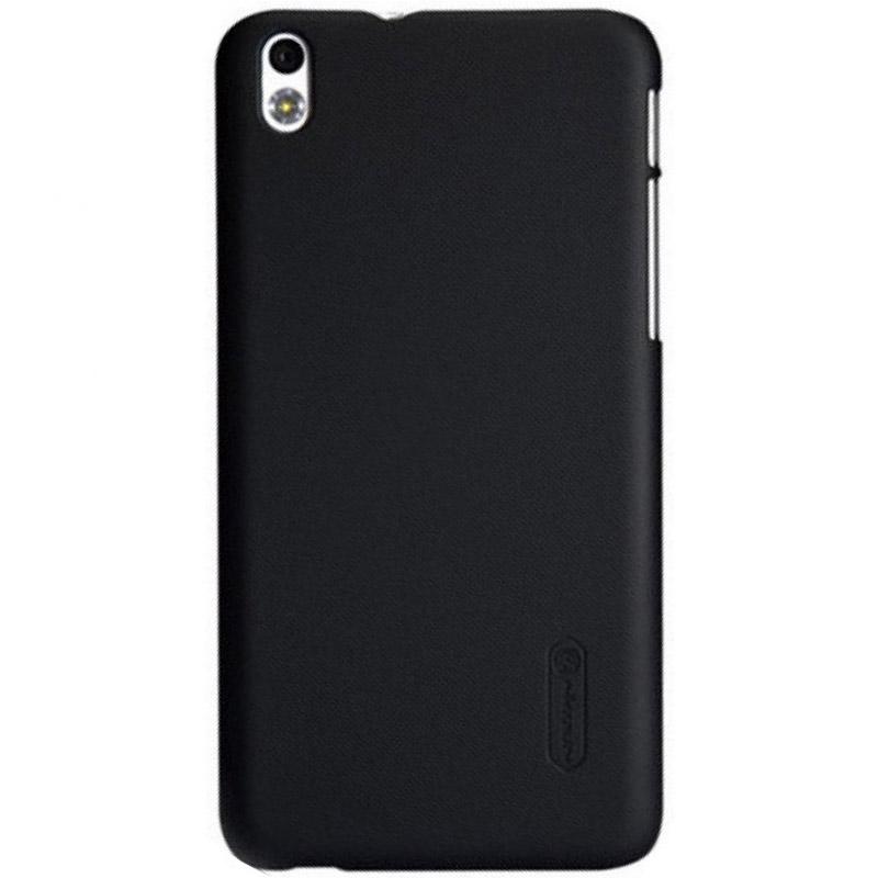 Чехол для мобильного телефона Nillkin Hard Case NLK-5311 Для HTC Desire 816 Black