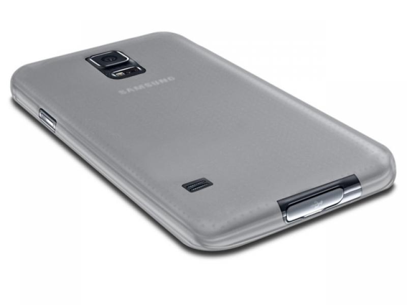 Чехол для мобильного телефона Whynot Air Case WH6233 White