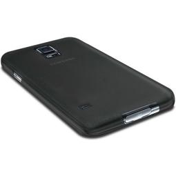 Чехол для смартфона Whynot Air Case WH6232 Black для Samsung Galaxy S5