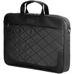 Сумка для ноутбука Sumdex PON-322BK Black