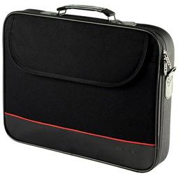 Сумка для ноутбука Continent CC-100 Black