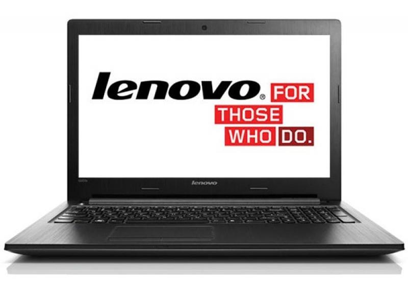 Ноутбук Lenovo Ideapad G505 (59423220)