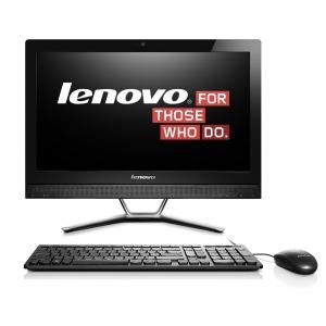Моноблок Lenovo C560 (57329840)