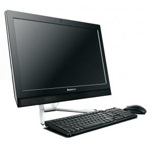 Моноблок Lenovo C560 (57329839)