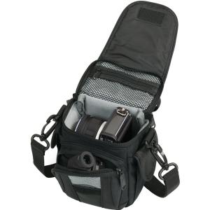 Чехол для фото-видео аппаратуры Lowepro Edit 100 Black